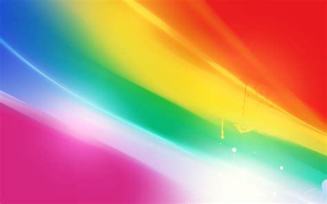 the colors of the rainbow in order colors of the rainbow in ord hd wallpaper background images