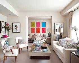 Eclectic Interior Design by 12 Charming Living Room Designs In Eclectic Style