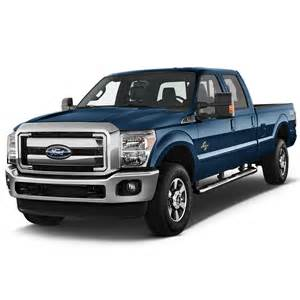 Replacement Truck Beds 2016 Ford F Series Trucks For Sale In Sweetwater Tn
