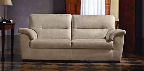 offerte poltrone sofa poltronesof 224 divani
