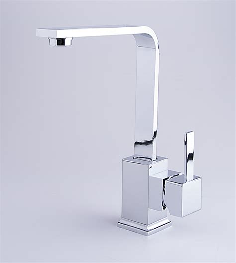 w62 low pressure kitchen sink mixer bath bathroom