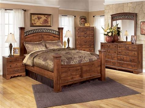 bedroom furniture new ashley furniture bedroom sets ideas ashley furniture bedroom set marble top home delightful