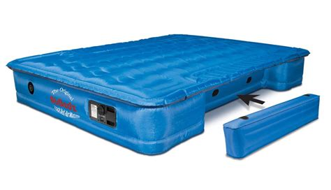 Air Mattress For Truck Bed by Airbedz Truck Bed Air Mattress Autoaccessoriesgarage
