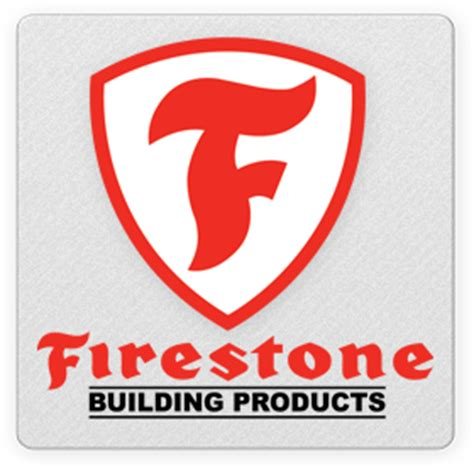 firestone building products fbeproducts