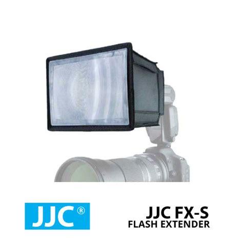 Harga Fx jual jjc flash extender fx s harga dan spesifikasi