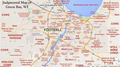 houston judgemental map houston judgemental map swimnova