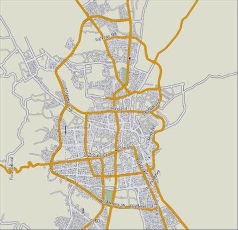 gps maps garmin tomtom kaart data gpstravelmaps yemen gps map