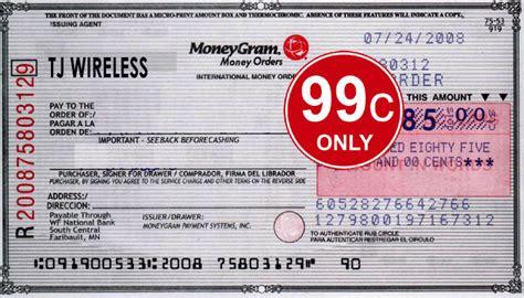 carding moneygram tutorial moneygram money order best fake money order with