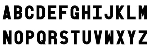 block letter font block letter font gplusnick 1092