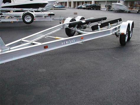 pdf venture boat trailers rc tekne free planlar - Boat Trailer Parts Venture