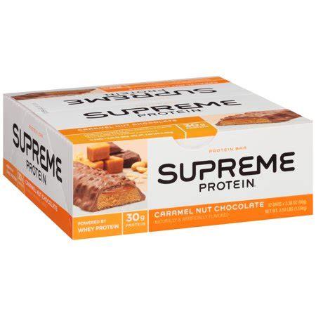 supreme protein supreme protein walmart