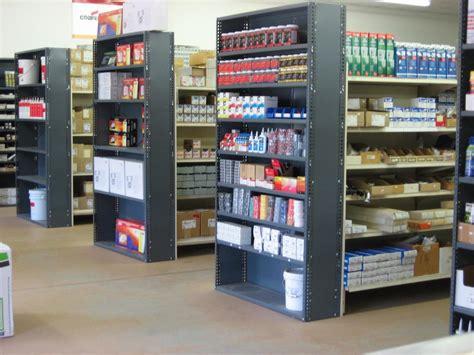 Electrical Plumbing Store by Electric Plumbing Supply Jackson Ga 30233 770