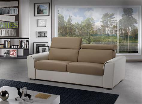 divani artigiani divani di artigiani