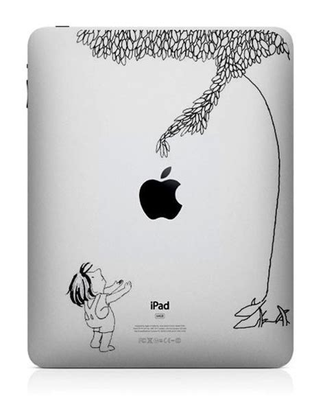 Sticker Decal Apple Mini Air Stick Figure Skating Rina Shop 44 best and mac decals images on mac