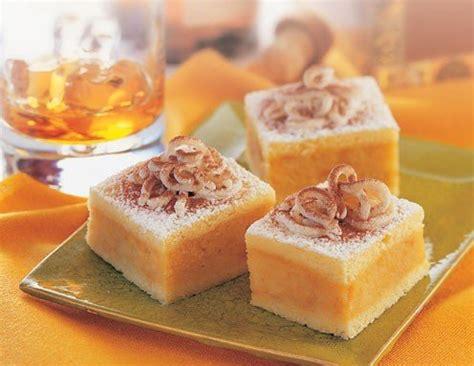 vatertag kuchen rezept die besten kuchen und torten rezepte f 252 r spezielle anl 228 sse