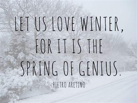 images of love in winter winter love quotes like success