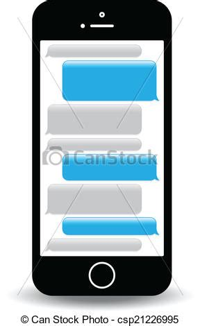 text message clipart text message clip bbcpersian7 collections