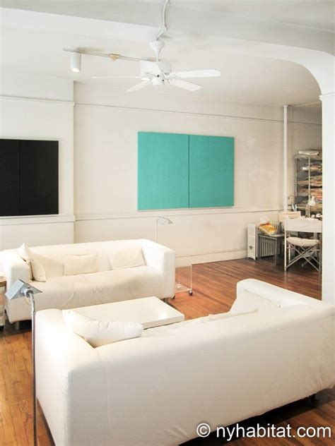 New York Apartment 1 Bedroom Loft Apartment Rental In New York Apartment 1 Bedroom Loft Apartment Rental In
