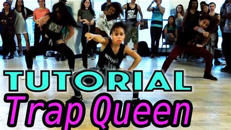 tutorial dance hip hop beginners hip hop combo tutorial beginner level mp3speedy net