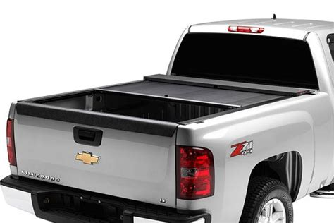 roll n lock bed cover 2002 ford ranger truxedo edge tonneau cover