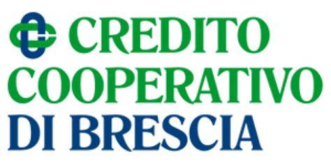 credito trevigiano di credito cooperativo di credito cooperativo di roma credito cooperativo