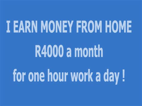 how can i earn money from home algorithmic trading books