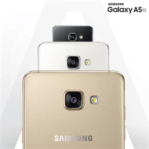 Baterai Tewe Samsung A3 2016 samsung galaxy a3 galaxy a5 and galaxy a7 2016 pricing
