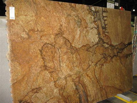 Copper Granite Countertops by Copper Granite