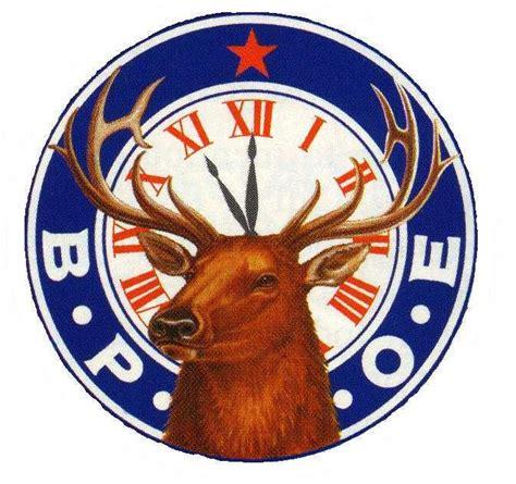 Elks Lodge Loudoun Elks Lodge 2406