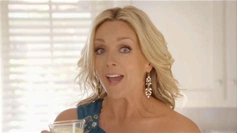 trop50 commercial actress tropicana trop50 tv spot black tie breakfast ispot tv