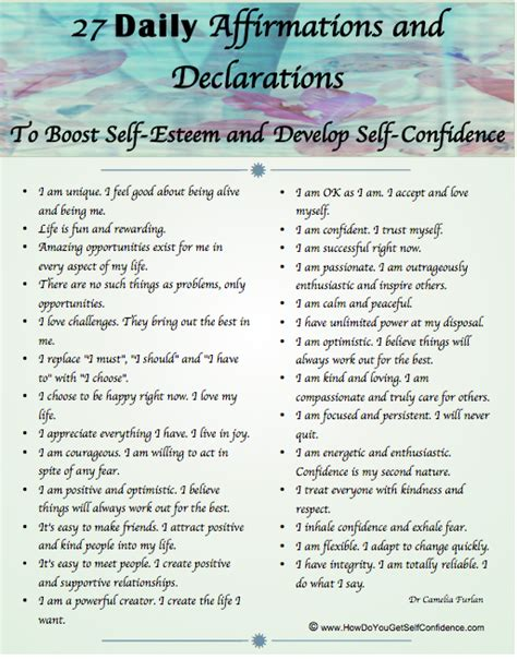 positive self talk guide daily affirmations and devotions to help you think better about yourself and feel better about the world around you ebook free bodymind performance webinar series with lars
