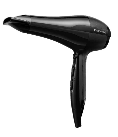 Best Hair Dryer With Cold Air In India remington ac5999 pro air ac hair dryer black best deals