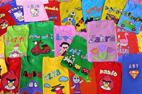 Pakaian Anak Anak pakaian anak anak branded images