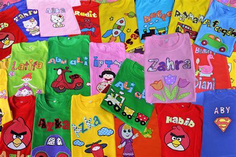 Baju Anak Seelan Anak Kaos Anak foto anak anak paling lucu terbaru display picture lucu