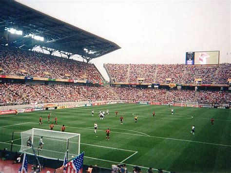 cgv world cup stadium world cup 2002 suwon world cup stadium stadiumdb com