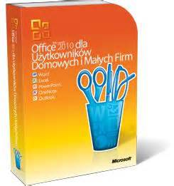 Office 2010 Home And Student 388 by Microsoft Office Standard 2013 Microsoft Dla Szk 243 ł Cena