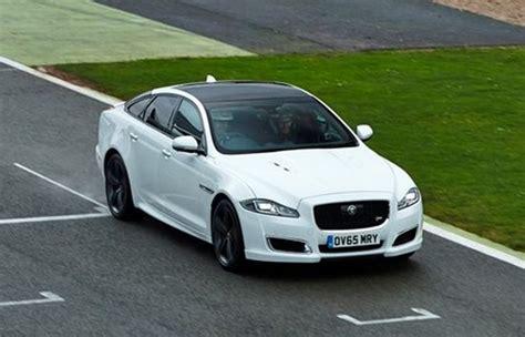 novi jaguar novi jaguar xj stiže 2019 autosnova