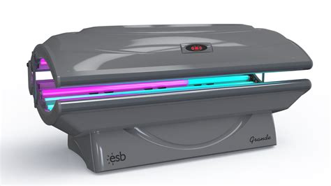 esb tanning bed wolff tanning gt esb home tanning gt esb grande 16 tanning bed