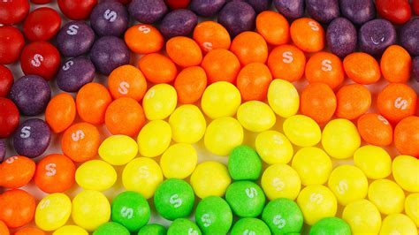 skittles colors new learn colours with eggs and skittles