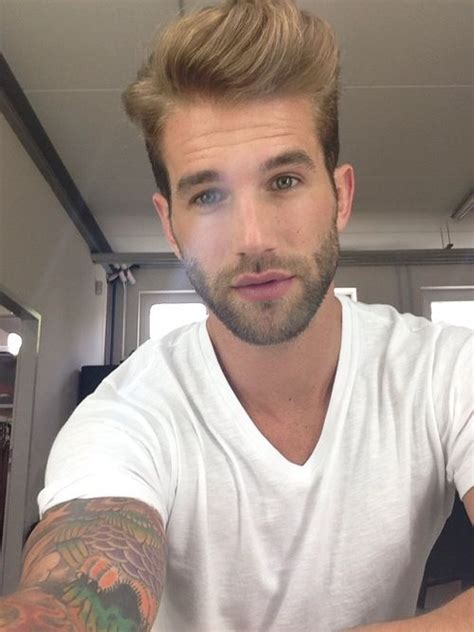 mens haircuts vaughan 107 best hellooooo andre images on pinterest male
