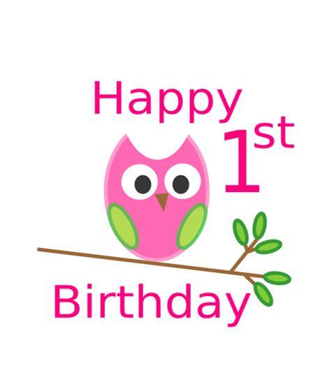 Happy Birthday Penguin Meme