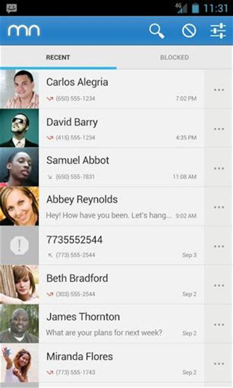 mr number app for android free 8 best free android apps for your pocket friend 183 techmagz