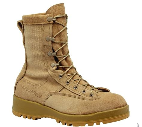 new ar 670 1 2015 army authorized boots 28 images what boots are