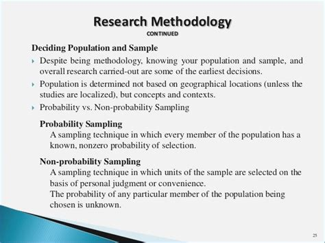 research proposal design methodology research methodology sle research proposal travelsouth us