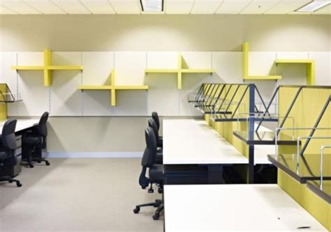 Australian Office Design Failing In Oracle Office Australia Pictures Design By Rothelowan Office Design Gallery The Best Offices