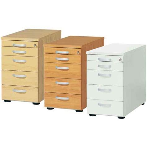 caisson tiroirs bureau caisson de bureau a tiroir