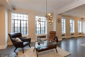 bruce willis new york city apartment for sale bruce willis home bruce willis upgrades his new york co op to an even bigger