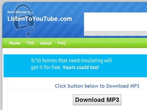 download mp3 youtube tablet how to download youtube videos save to your pc laptop