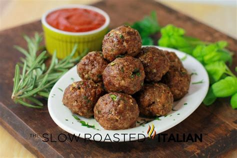 printable italian recipes the slow roasted italian printable recipes italian herb