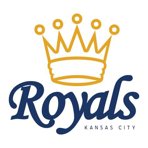 icon design kansas city cool royal icon my hometown kansas city pinterest royals